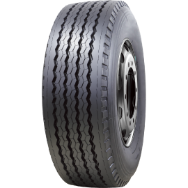 385/65R22,5 ST022 Changfeng