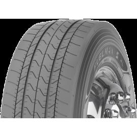 315/70R22,5 Goodyear FuelMax S