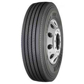315/70R22,5 Michelin Multiway XZE padanga
