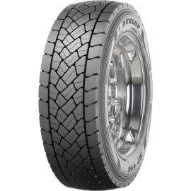 315/70R22,5 Dunlop SP446 padanga