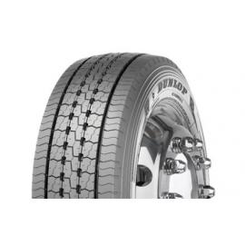385/65R22,5 Dunlop SP346 padanga