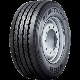 385/65R22,5 Bridgestone R168+ padanga