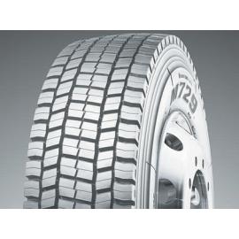 315/70R22,5 Bridgestone M729 padanga