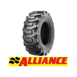 Padanga 10-16,5 906 10PR TL Alliance