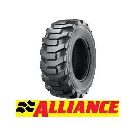 Padanga 12-16,5 906 12PR TL Alliance