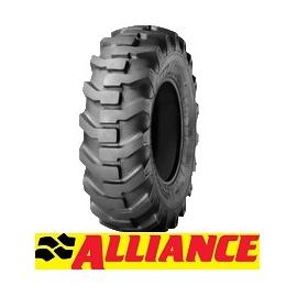 Padanga 15,5/80-24 533 12PR TL Alliance